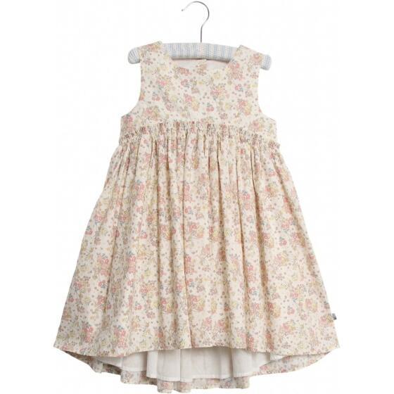 WHEAT - TINKER BELL DRESS