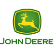 JOHN DEERE - MONSTER TREADS LIGHT WHEELS