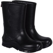 MIKK-LINE A/S - THERMO BOOTS