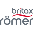 BRITAX - EVOLVA 123 PLUS - FLERE FARVER