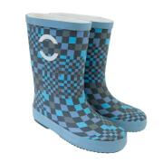 MIKK-LINE A/S - WELLIES-236