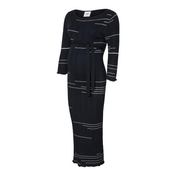 MAMALICIOUS - FIFI 3/4 DRESS
