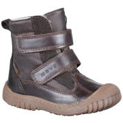 MOVE BY MELTON - INFANT TEX BOOT - FLERE FARVER