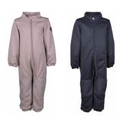 MIKK-LINE A/S - SOFT THERMO SUIT