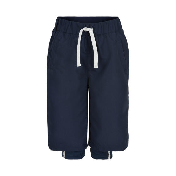 ME TOO - WOVEN SHORTS