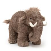 JELLYCAT - CASSIUS WOOLLY MAMMOTH
