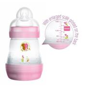 MAM - 160ml EASY START AC - PINK