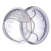 AVENT - BREAST SHELL COMFORT SET