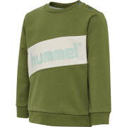 HUMMEL - CLEMET SWEAT