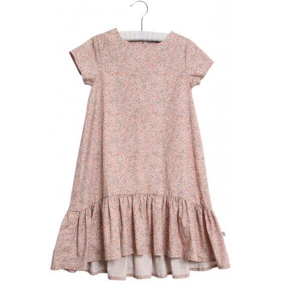 WHEAT - LINDA DRESS