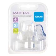 MAM - FLASKESUT STR. 3