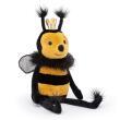 JELLYCAT - QUEEN BEE - 31cm