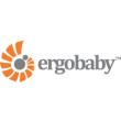 ERGOBABY - BÆRESELE EMBRACE - FLERE FARVER