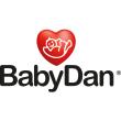 BABYDAN - BABYDAN BABY WALKER