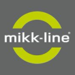 MIKK-LINE A/S - WOOL HAT - VÆLG FARVE
