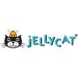 JELLYCAT - MEDIUM BECKETT FOX - 31cm