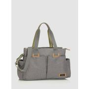 BABYMEL/STORKSAK - SHOULDER BAG