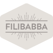 FILIBABBA - 2PK COOLING STARS