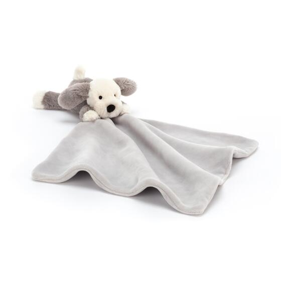 JELLYCAT - SHOOSU PUPPY SOOTHER