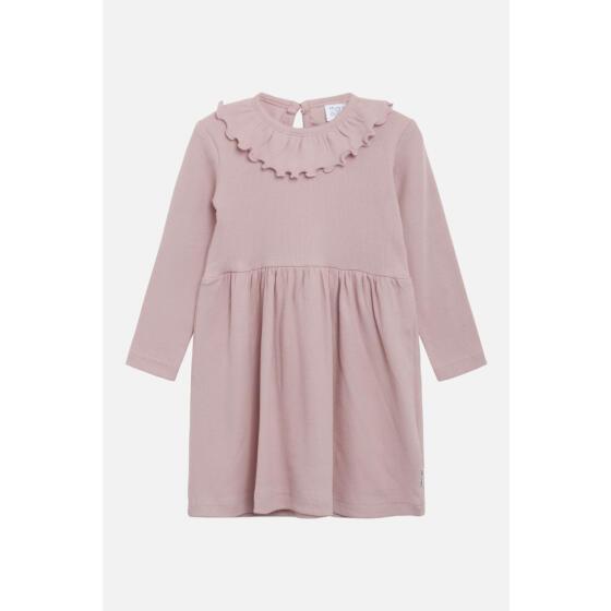 HUST & CLAIRE - DANILA DRESS