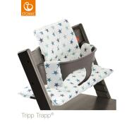 STOKKE - TRIPP TRAPP CLASSIC CUSHION - FLERE FARVER