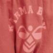 HUMMEL - FREY PANTS