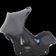 BRITAX - BABY-SAFE