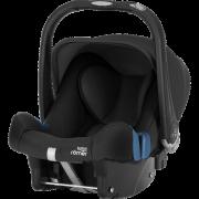 BRITAX - BABY-SAFE PLUS SHR II