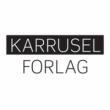 KARRUSEL FORLAG - TING PÅ HJUL - PAPBOG
