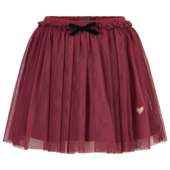 ME TOO - TULLE SKIRT