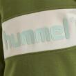 HUMMEL - CLEMET SWEAT
