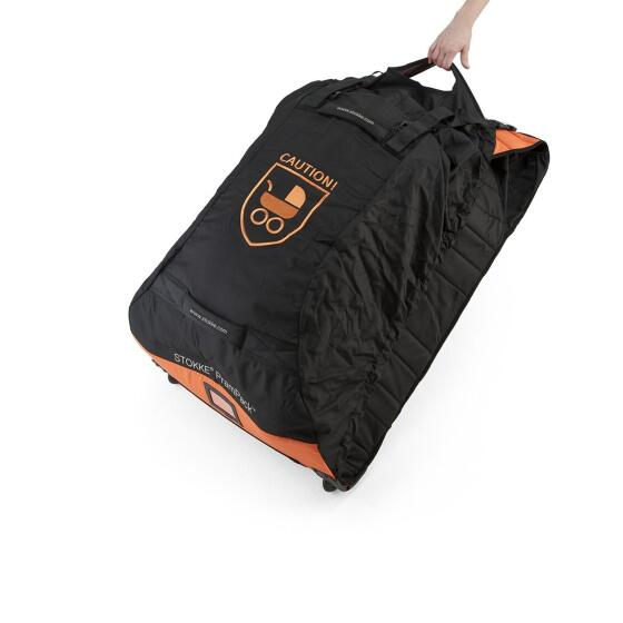 STOKKE - PRAMPACK-TRANSPORT BAG