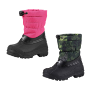 REIMA - NEFAR WINTER BOOTS