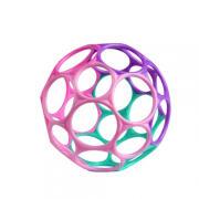 OBALL - OBALL CLASSIC - PINK/LILLA