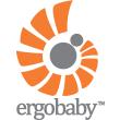 ERGOBABY - TEETHING PAD & BIB