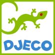 DJECO - FINGERMALING