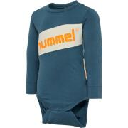 HUMMEL - CLEMENT LS BODY