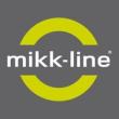MIKK-LINE A/S - COMFORT JACKET - BOYS