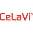 CELAVI - BASIC REGNDRAGT