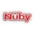 NUBY - 3PCK HEAT SENSITIVE SPOONS
