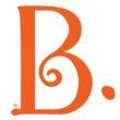 B - WEE JAMS BABYRADIO