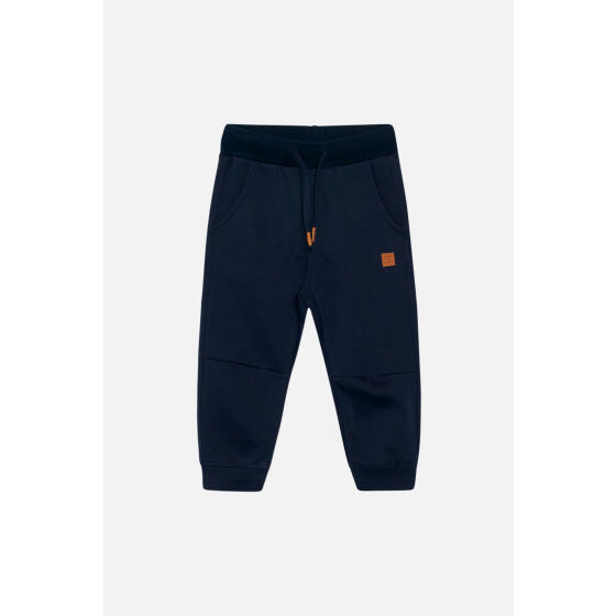 HUST & CLAIRE - TEODOR TROUSERS