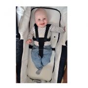 BASSON BABY - SOVESELE