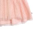 WHEAT - VILNA DRESS