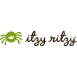 ITZY RITZY - SELICONE PETIT NECKLACE