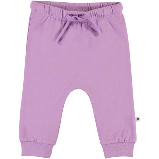 MOLO KIDS - SILLE SOFT PANTS