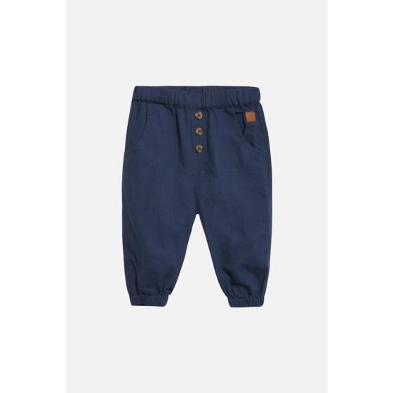 HUST & CLAIRE - TODD TROUSERS