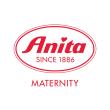 ANITA - MISS DEBBY NURSING BRA